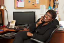 gwenifill_office