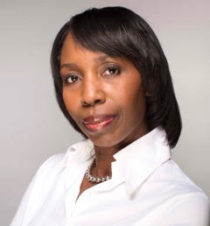 25th President Mira Lowe