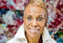 Dorothy Butler Gilliam