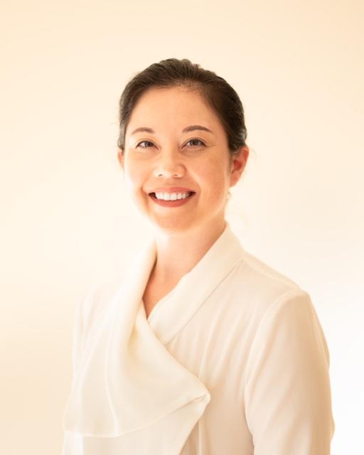 Kari Mar, JAWS board member