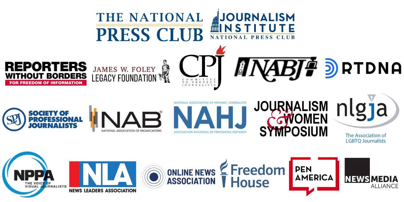 Media partners