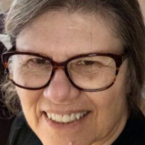 Gina Setser