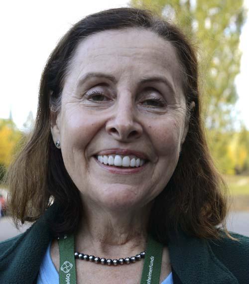 julie Kagan