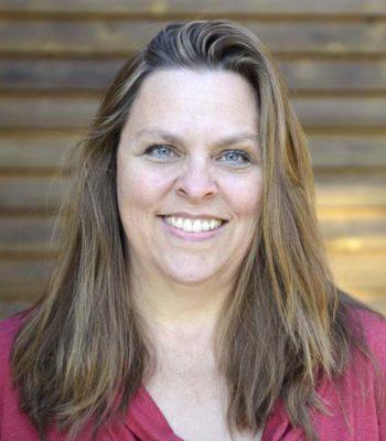 Katherine Rowlands
