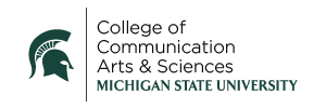 College of Communications, Arts & Science at Michigan State University
