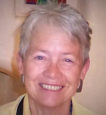 Julie Dunlap